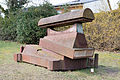 Brückenplastik - Klaus Duschat - 03.jpg