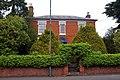 Bradford House - geograph.org.uk - 1914474.jpg