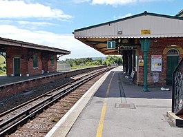 Brading Station, IW, UK.jpg