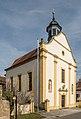 Bramberg Kirche P4RM2190-PSD.jpg