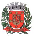 Brasão de Guará (SP).png