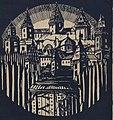 Brasłaŭski zamak. Браслаўскі замак (1930).jpg