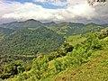 Brasil Rural - Trilha para Cascata Conde de´Eu - panoramio.jpg