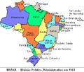 Brasil divisao politico administrativa 1943.PNG