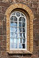 Brastad Church window 1.jpg