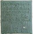 Bratislava Michalska brana tabula12a.jpg