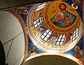 Bratsigovo-church-St-John-Precursor-dome-inside.jpg