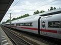 Braunschweig Jul 2012 3 (Hauptbahnhof).jpg