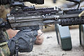 Bravo Company Machine Gun Live Fire 140924-M-NT768-016.jpg