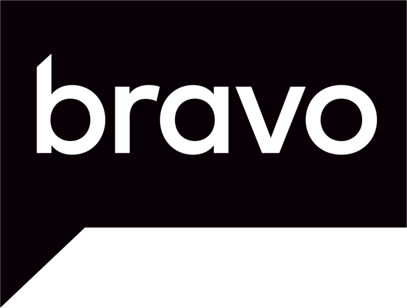 Bravo TV (2017 Logo).png