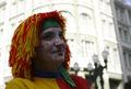 Brazil-brasil-parana-curitiba-fotos-photos-32.jpg