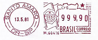 Brazil stamp type DB3B.jpg