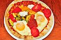 Breakfast pizza! (4546001628).jpg