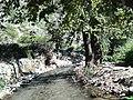 Brecha de agua - panoramio.jpg