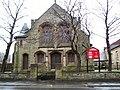 Breightmet Methodist - geograph.org.uk - 93787.jpg