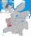 Breiholz in RD.png