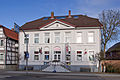 BreiteStrasse 19 Bergen.jpg