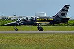 Breitling 6 JTPI 3109 (26008865170).jpg