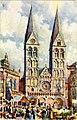 Bremen, Dom und Markt. 629B (NBY 420823).jpg