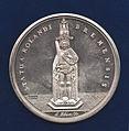 Bremen Peace Medal 1648 by Blum, obverse.jpeg