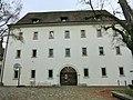 Bremgarten Kornhaus.jpg