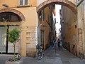 Brescia, Province of Brescia, Italy - panoramio (18).jpg