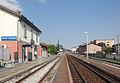 Brescia staz Borgo San Giovanni.JPG