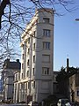 Brest-architecture.jpg