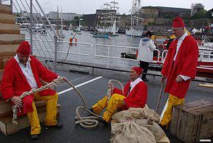 Brest 2012 la perouse comedien 108 samarkand.JPG