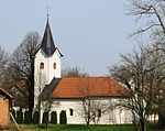 Brest Ig Slovenia - church.JPG
