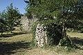 Brières-les-Scellés Bâtisse 365.jpg