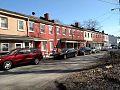 Brick Row Historic District - Athens NY 02.jpg