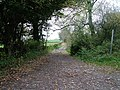 Bridleway - geograph.org.uk - 1560687.jpg