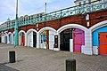 Brighton (30962008164).jpg