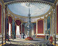 Brighton Grand Saloon from Nash's Views edited.jpg