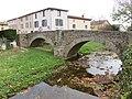 Brignais - Pont vieux.jpg