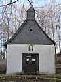 Brilon-Rochuskapelle-Giebelseite-2014-01-01.jpg