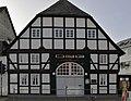 Brilon-Steinweg 26-2012-10-19.jpg
