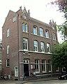 Brink 41 Assen Telegraafkantoor.jpg