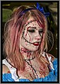 Brisbane Zombie Meeting 2013-104 (10178416695).jpg