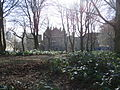 Bristo Square, Edinburgh, Feb 2014 (12776889885).jpg