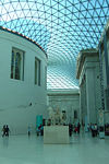 British Musem Great Court CRKL.JPG