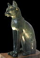 British Museum Egypt 101-black.jpg