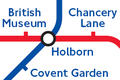 British Museum Map Mockup.png