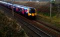British Rail Class 350 xxx near Lancaster.png