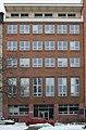 Brno, Filozofická fakulta MU, budova N.JPG