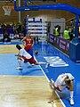 Brno, Královo Pole, hala Vodova, MS v basketbalu žen (20).jpg