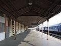 Brno, hlavní nádraží - 1. nástupiště obr02.jpg