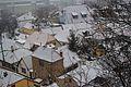 Brno - panoramio - Tomas Lollky (16).jpg