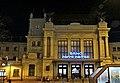 Brno hl.n. večer 2.jpg